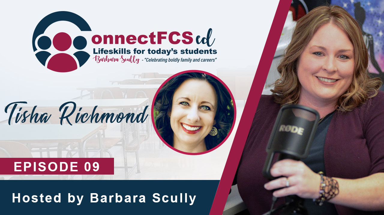 Connect-FCS-EP09