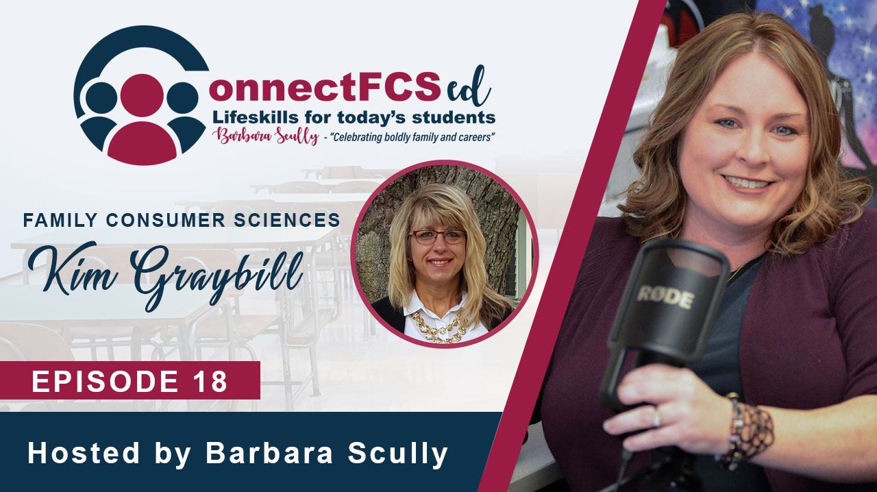 Connect-FCS-EP18