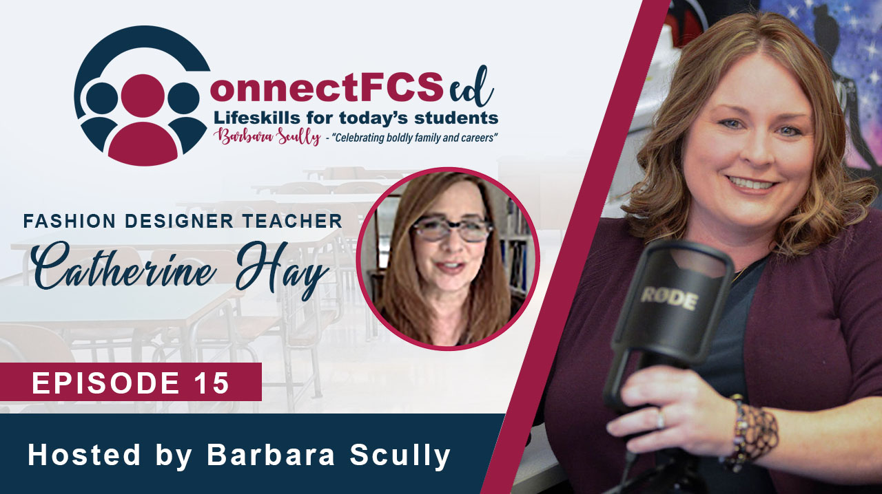 Connect-FCS-Hay-EP15